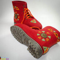 Boot_bord30_listing