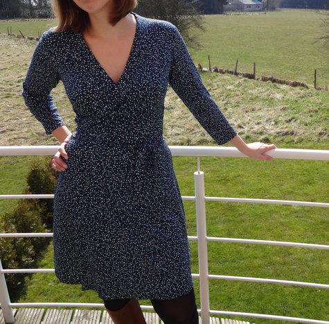 Hope_dress_2-001_large