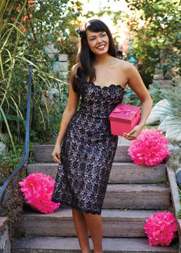 Sew-news-lace-dress_large