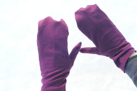 Mar_mittens_3_large