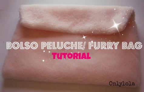 Furry_large