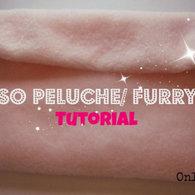 Furry_listing