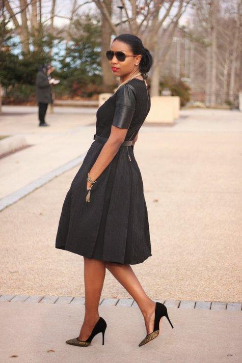 Brocade_dress9_large
