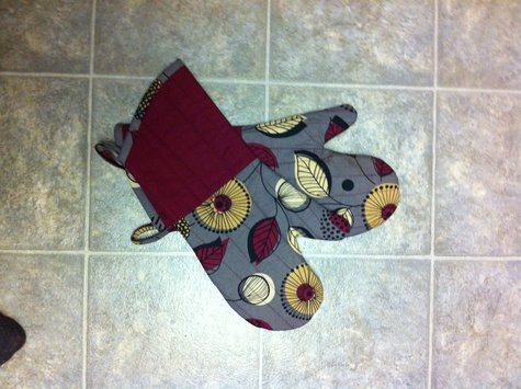 Oven_mitts_large