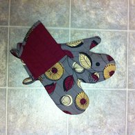 Oven_mitts_listing
