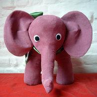 Elephantface_listing