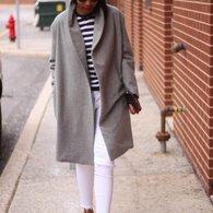Grey_coat2_1__listing
