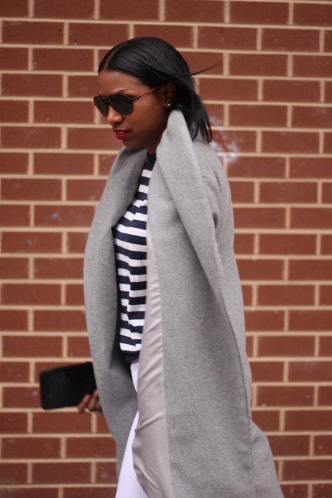 Grey_coat3_large