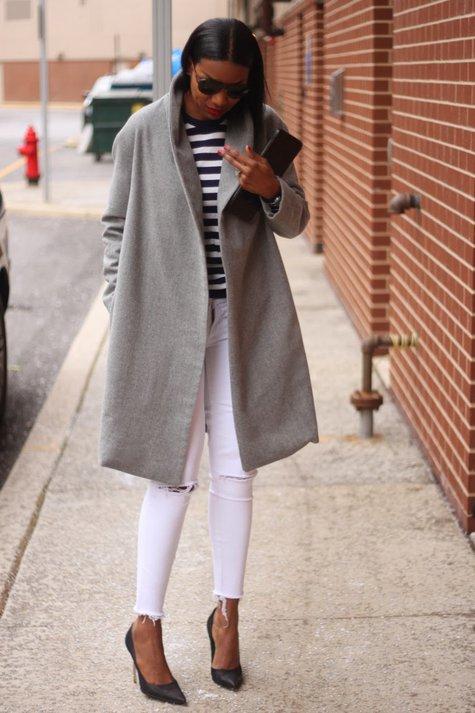 Grey_coat4_1__large