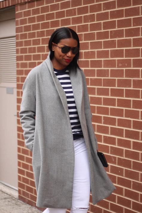 Grey_coat5_large