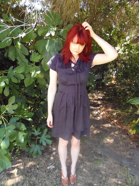 Double_dotted_trouble2_gingham_girl_large