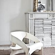 A1_chair_listing