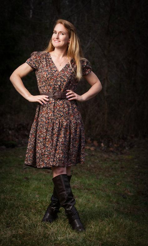 Brown_dress-1_large