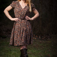 Brown_dress-1_listing