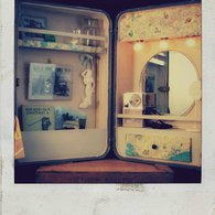 Vintage_suitcase_listing