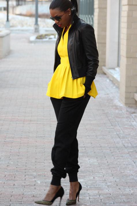 Yellow_peplum4_large