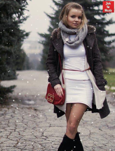 Spodnica_mini_2a_large