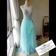 Yenny_lee_bridal_couture_listing