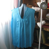New_top_by_teri_120_2__listing