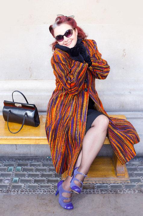 Warm_vintage_coat_large