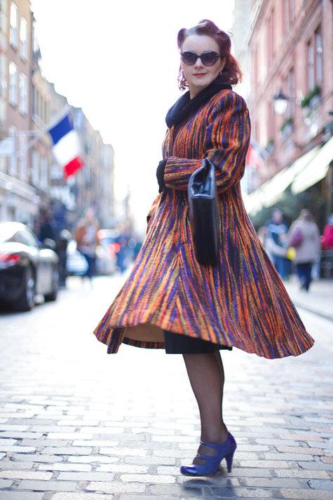 Twirling_vintage_coat_large