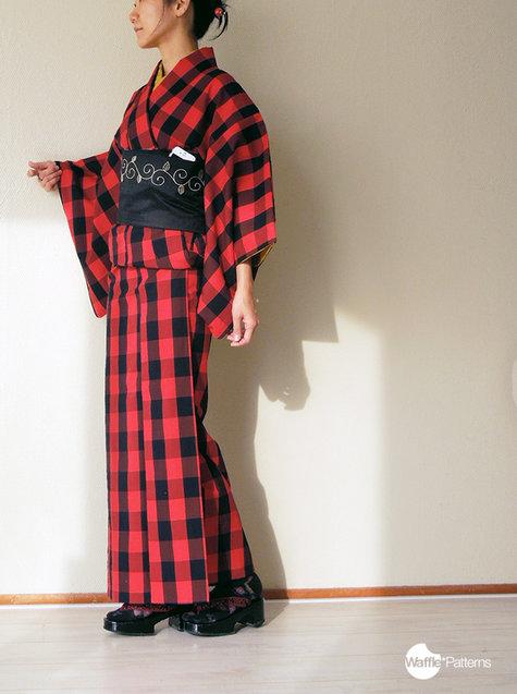 Wool_kimono005_large