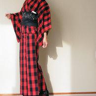 Wool_kimono005_listing