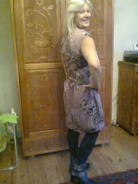 Diana_8_large