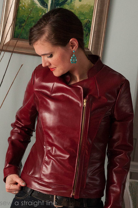 Leather_lessons_sew_a_straight_line-4-3_large
