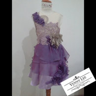 Yenny_lee_bridal_couture_11_listing