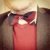 Bow_ties_are_cool_listing
