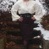 Ivory_blouse_side_listing