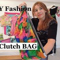 Clutch_thumnail_listing
