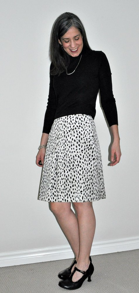 Dalmatian_skirt_-_black_top_large