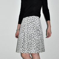 Dalmatian_skirt_-_black_top_listing