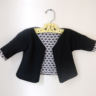 Daughterfish_babies_who_lunch_jacket_1_listing