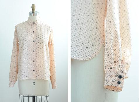Peach-bow-blouse-4_large