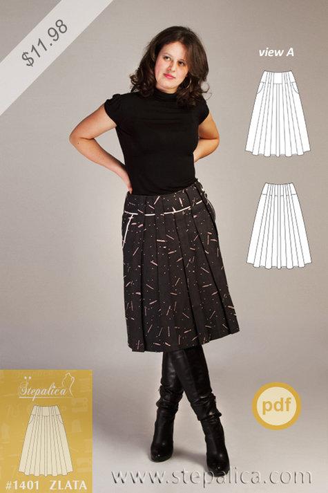 Zlata-skirt-pattern-view-a_2_large