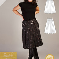 Zlata-skirt-pattern-view-a_2_listing