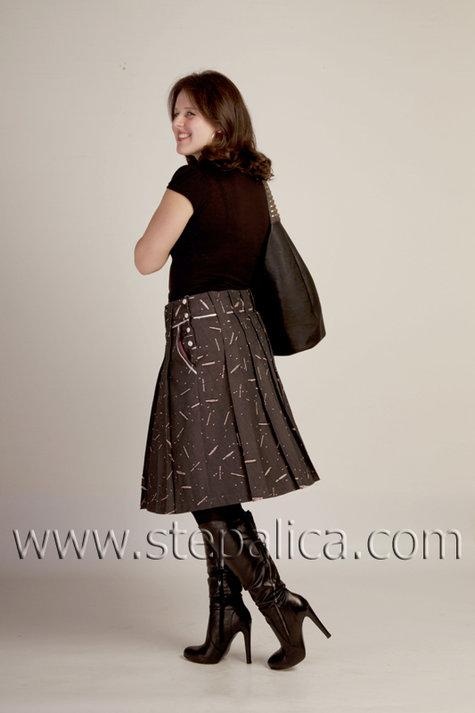 Zlata-skirt-pattern-view-a-06_large