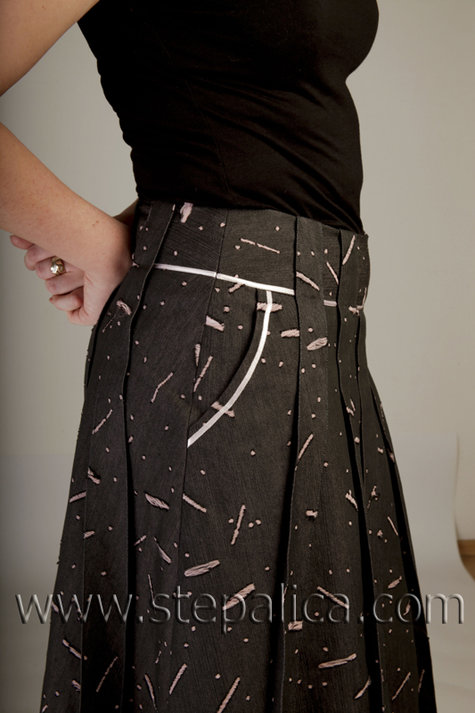 Zlata-skirt-pattern-view-a-12_large