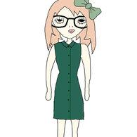 Green_shirt_bow_dress_listing