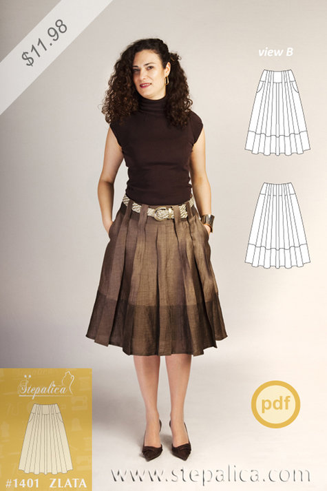 Zlata-skirt-pattern-view-b_2_large