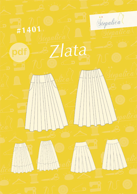Zlata-skirt-pattern-front-cover-2_large