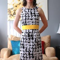 Sgt_pepper_dress_-_butterick_5353_-_finished_listing