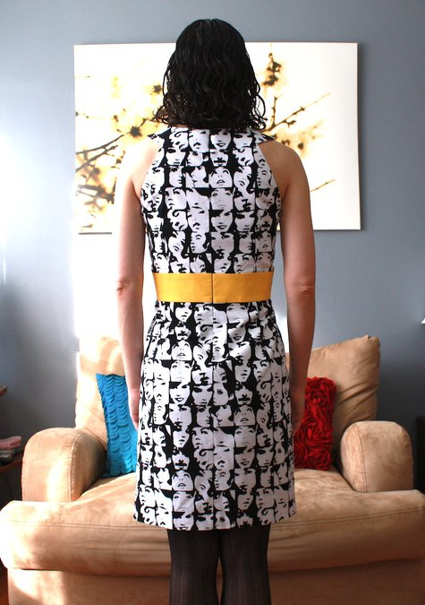 Sgt_pepper_dress_-_butterick_5353_-_back_large