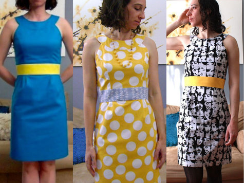 Butterick_5353_collage_-_allspice_abounds_copy_large