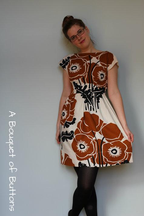 Curtain_anna_dress_10_large