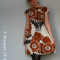 Curtain_anna_dress_10_listing