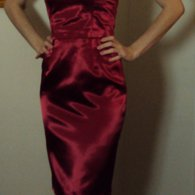 Red_dress_1_listing